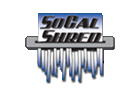SoCal Shred - Shredding Services in Southern California